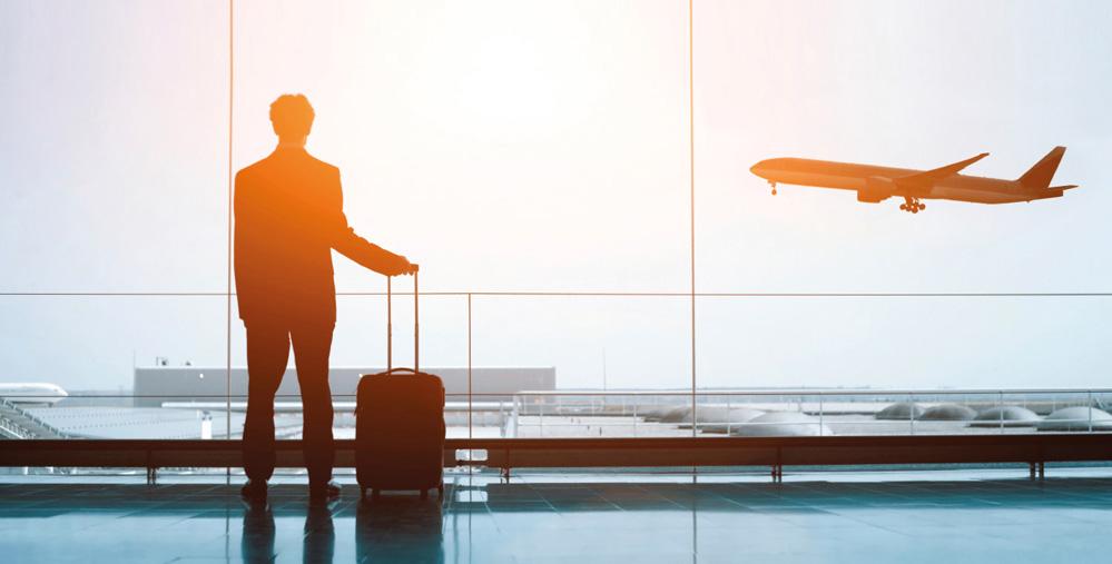 Du lịch đúng giá